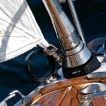 Jachtservice Furlex Lelystad