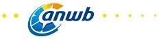 ANWB Checklist Bootonderhoud